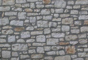 Stone and Brickwork